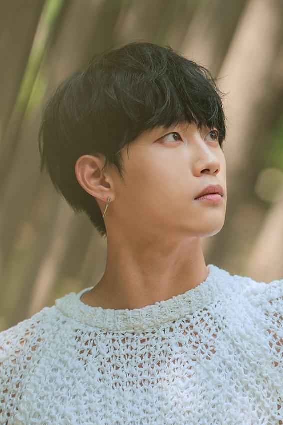 01_ha_seong_jin