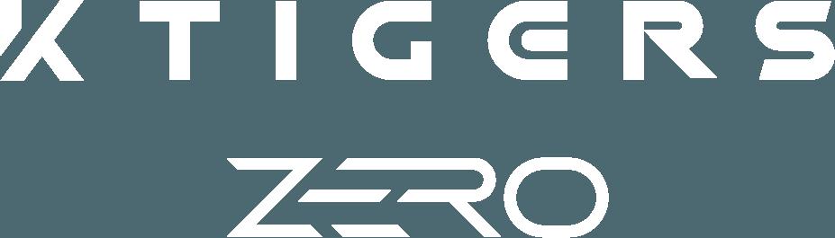 Logo_fanclub